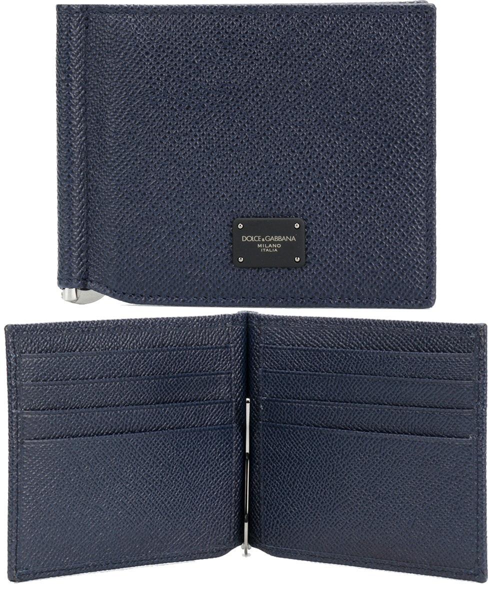Чем отличается портмоне от кошелька: разница в дизайне, назначении