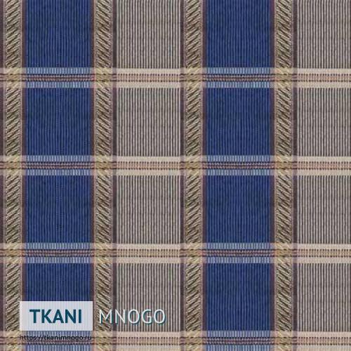 Ткань шенилл: это что за материал — для обивки мебели, штор. фото и описание характеристик