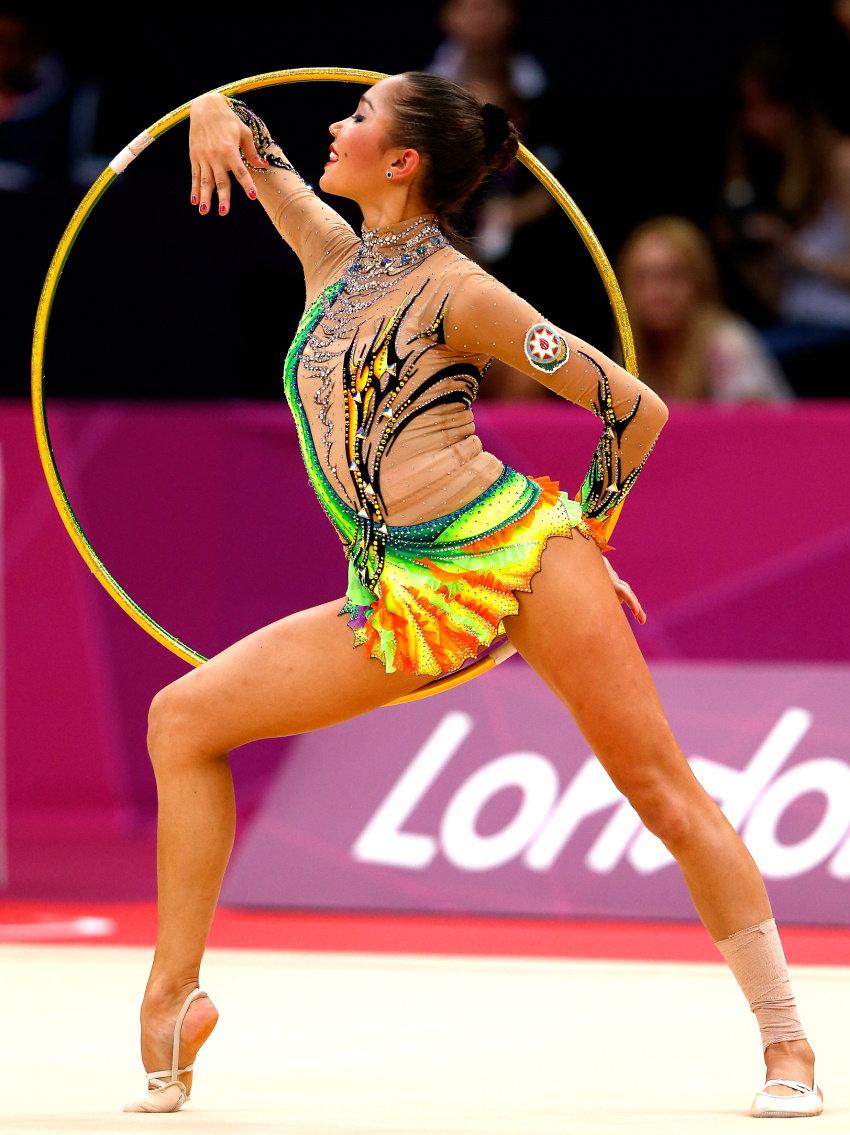 Гимнастика - для чего нужна гимнастика, разновидности, с чего начать занятия