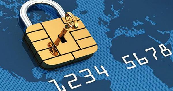 Как подключить 3d secure через сбербанк онлайн. использование для оплаты через интернет