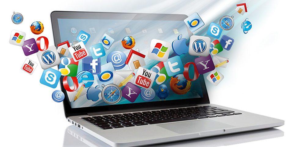 Поиск по картинке, изображению или фото. выбираем лучшие сервисы.