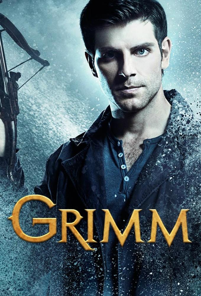 Гримм (5-й сезон) — википедия. что такое гримм (5-й сезон)
