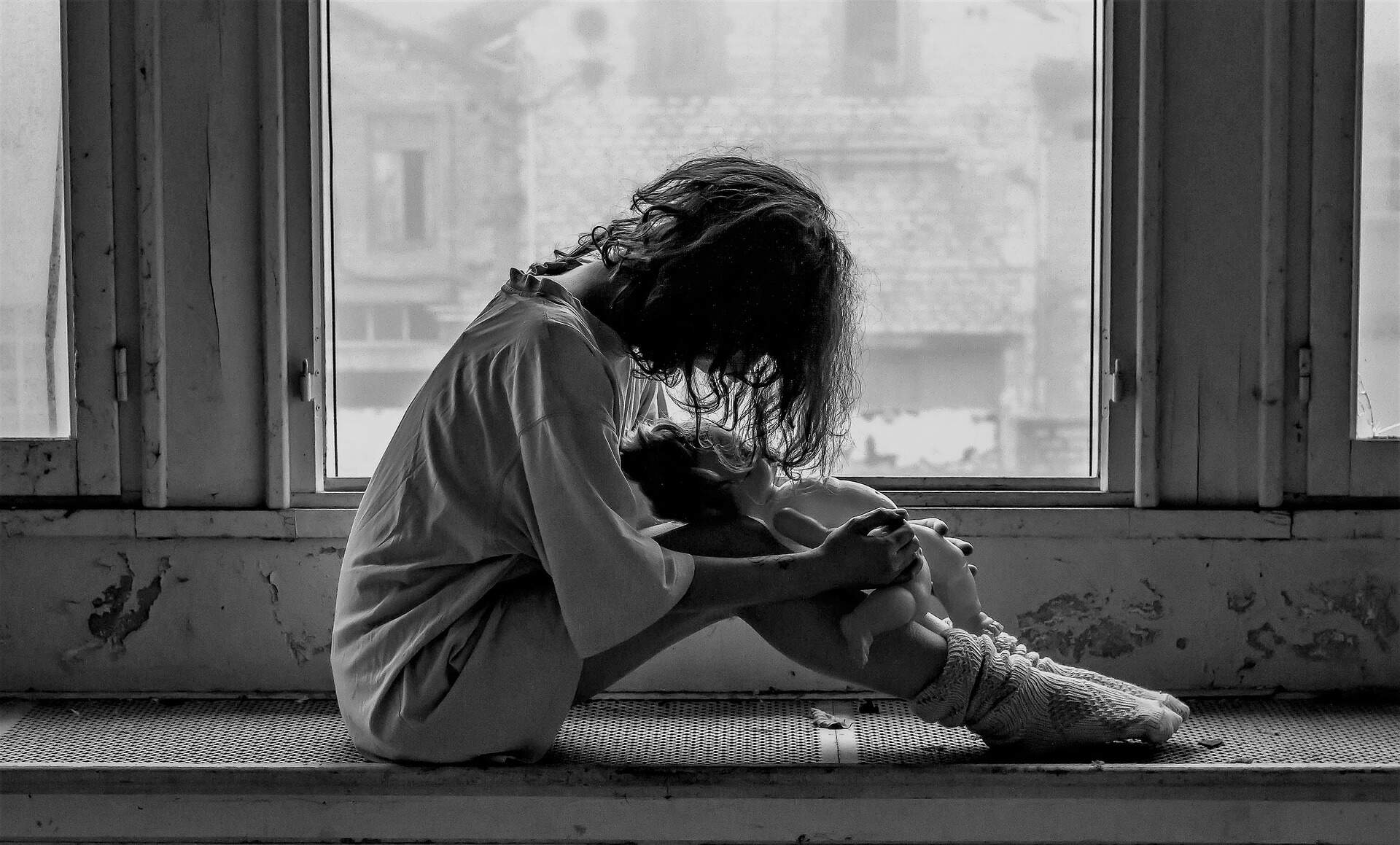 Стало грустно. как себе помочь?  | психология | школажизни.ру