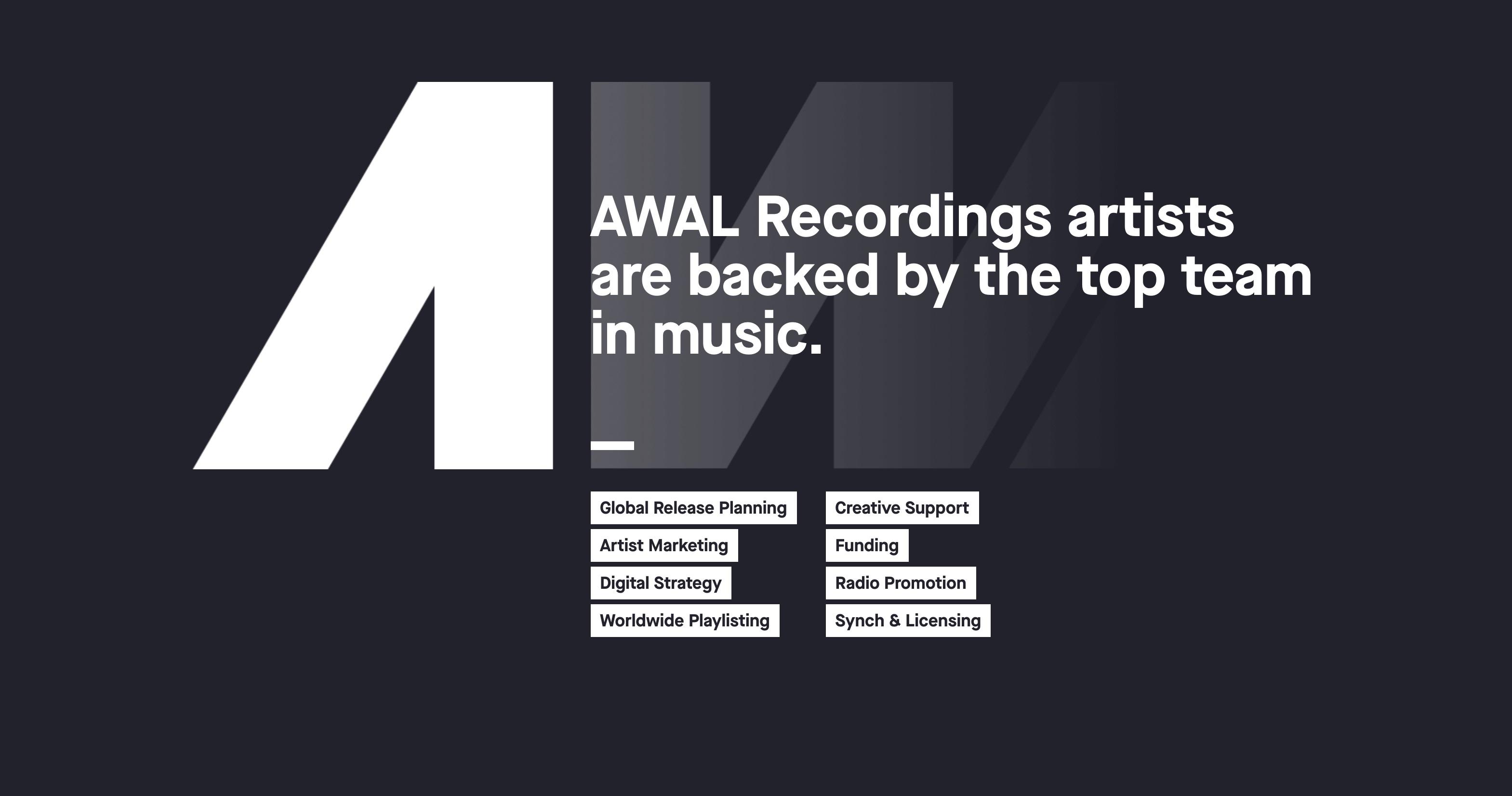 Музыкальный релиз