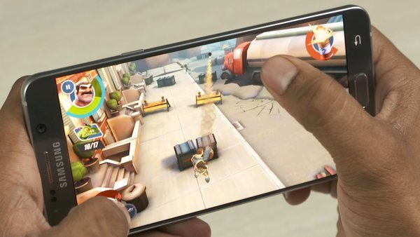 Гироскоп в телефоне - что это за датчик, зачем он нужен, применение при использовании карт и в играх