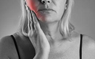 Что такое шишковидная железа: функции эпифиза, возможные заболевания
