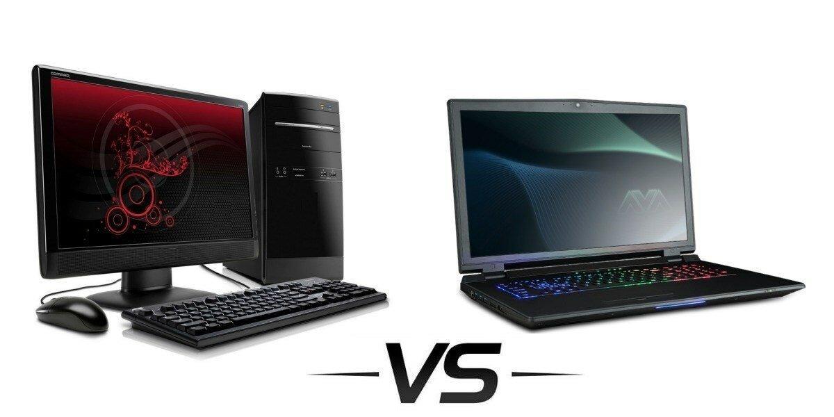 Компьютеры можно больше не покупать: microsoft запустила «пк как сервис». видео - cnews