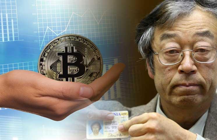 Сатоши — что это такое, сколько их в биткоине, курс satoshi к рублю и кто такой сатоси накамото | бизнес в интернете