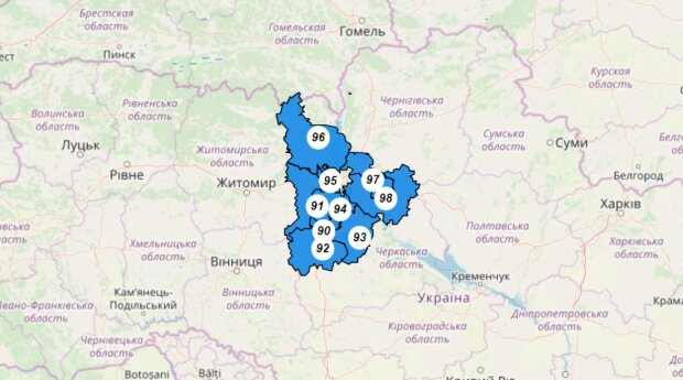 Мажоритарная избирательная система – признаки и преимущества, отличие от пропорциональной - помощник для школьников спринт-олимпик.ру
