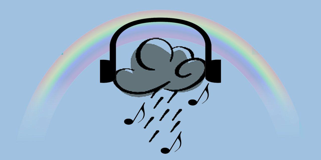 Что такое современность в музыке? понятие о современной музыке, примеры