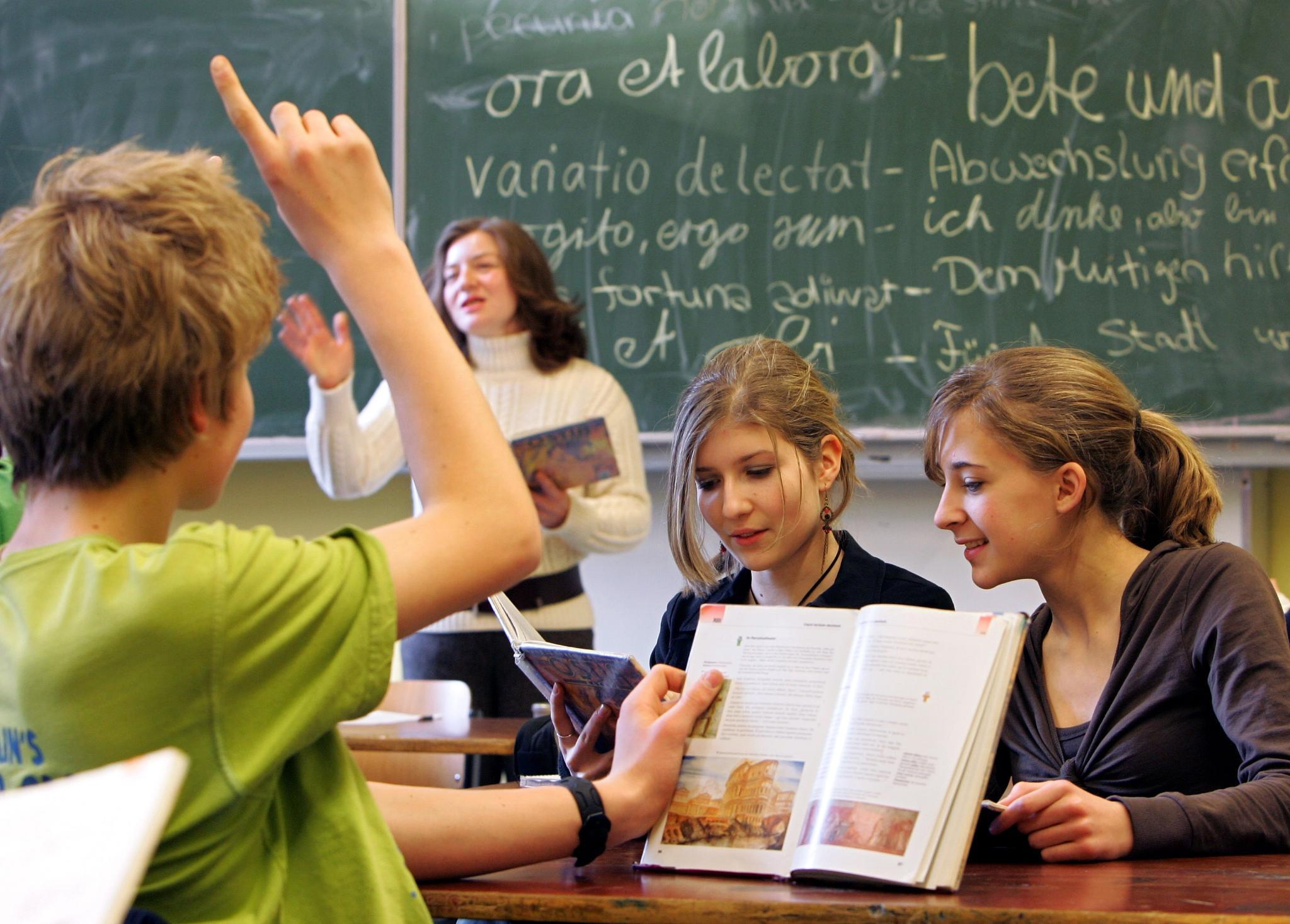 Среднее специальное образование в россии: как это – учиться современно? критические заметки | единый центр дистанционного образования