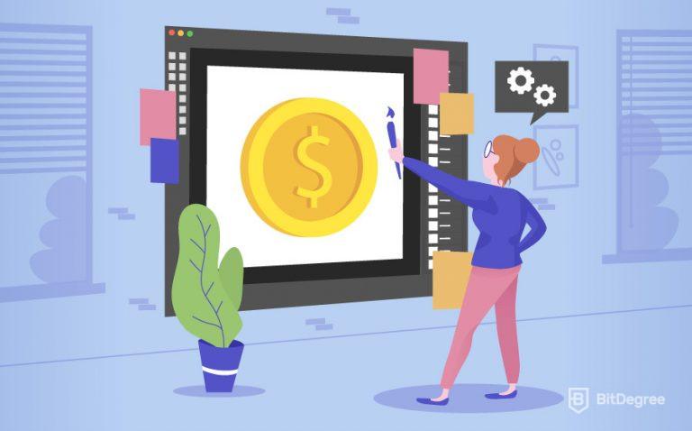 Веб-дизайнер: что за профессия, зачем она нужна и сколько можно зарабатывать?