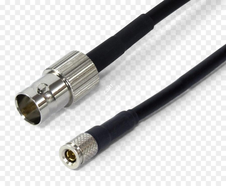 Все о коаксиальных кабелях: технические характеристики телевизионного кабеля