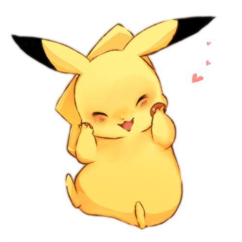 Пикачу как поймать в покемон го pikachu pokemon go, эволюция