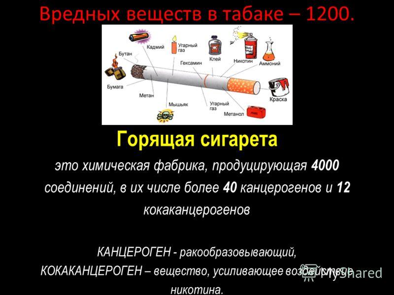 Что такое сигариллы: чем они отличаются от сигарет с сигарами и насколько вреднее