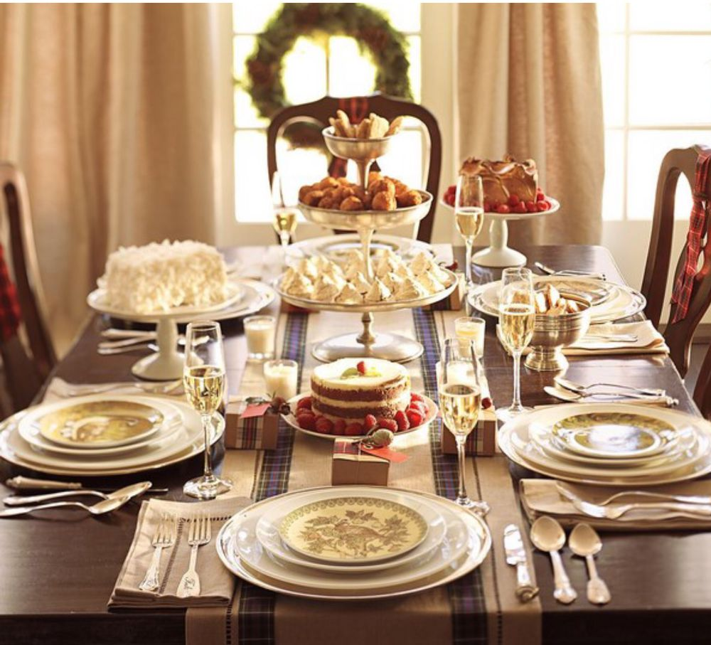 Сервировка стола (32 фото): как правильно сервировать приборы и как разложить предметы, предназначенные для подачи блюд, какими бокалами пользоваться