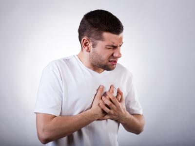 Пароксизмальная тахикардия (учащенное сердцебиение): причины, симптомы, лечение – напоправку