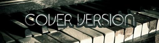 Covers — википедия. что такое covers