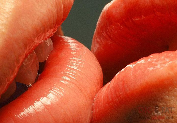 Эрогенные зоны мужчины или раскрываем секреты сильного пола