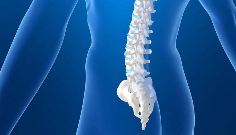 Люмбалгия (боль в пояснице). причины, симптомы, виды, лечение и реабилитация :: polismed.com
