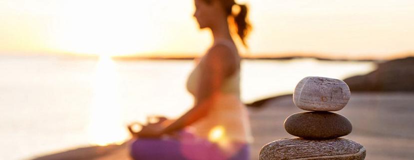20 небольших шагов, которые помогут укрепить психическое здоровье