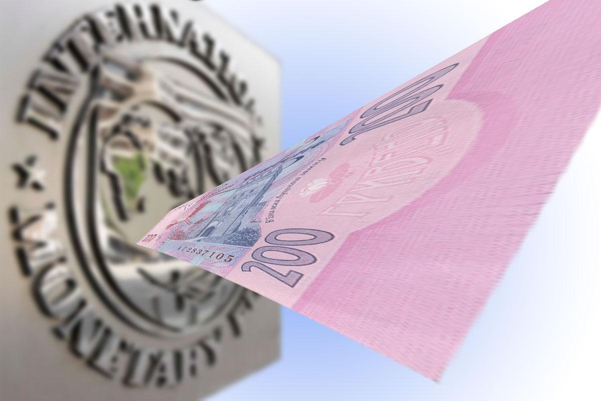 Что такое денежный транш – значение термина простыми словами