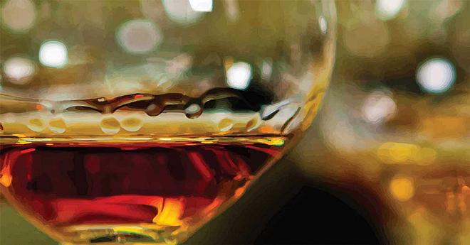 Ром – описание с фото напитка; виды и производители рома; рецепты его использования в кулинарии; рекомендации, как пить и сделать в домашних условиях