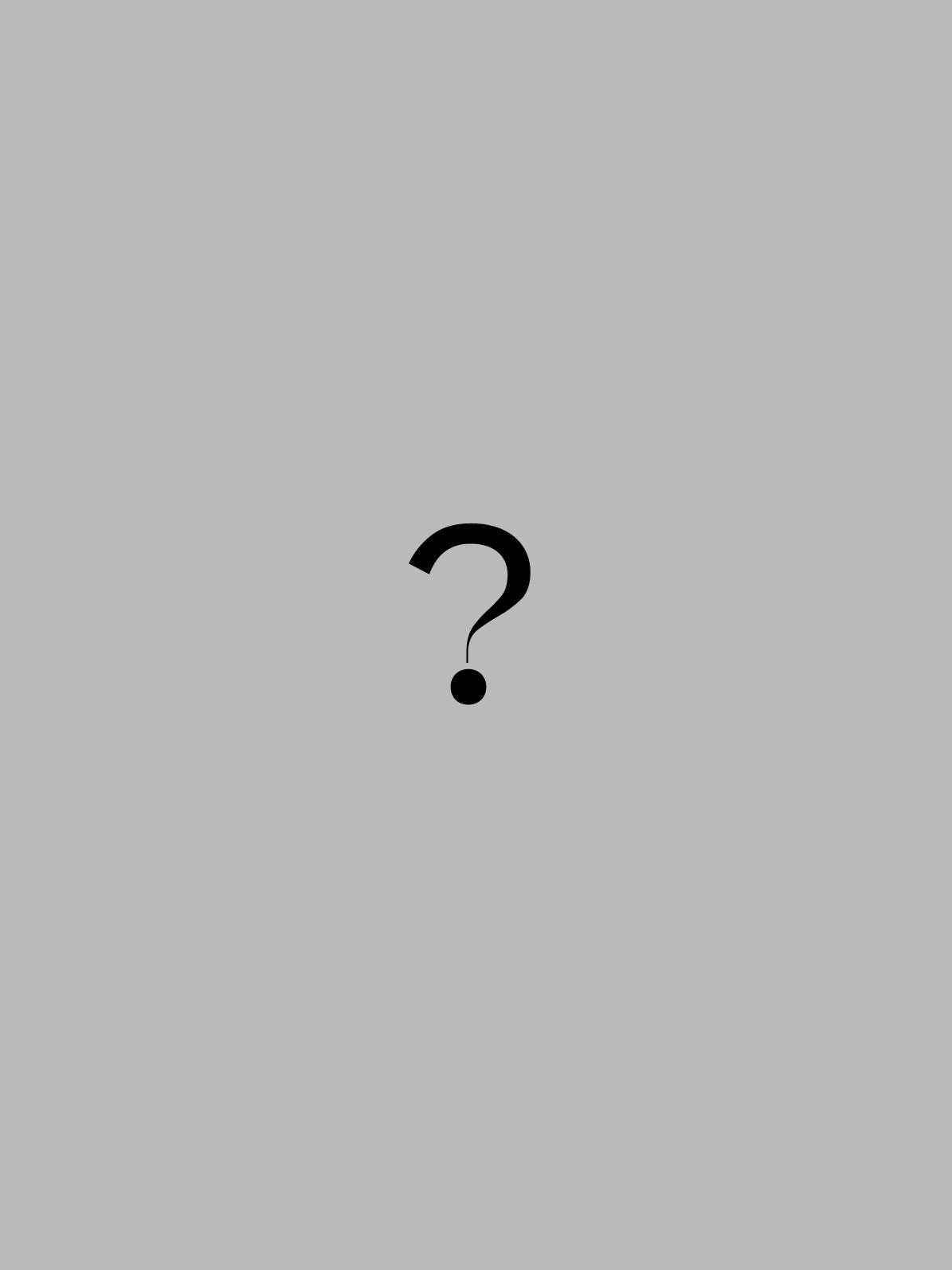 Фатум: что это? неизбежность или осознанный выбор?
