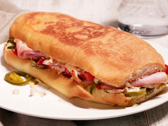 Panini — википедия. что такое panini