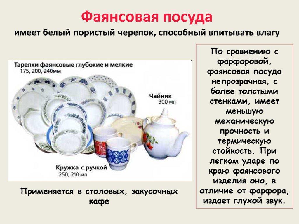 Фарфор или фаянс - что лучше для унитаза? 32 фото чем отличается керамика от санфаянса и как отличить материал и выбрать производителя