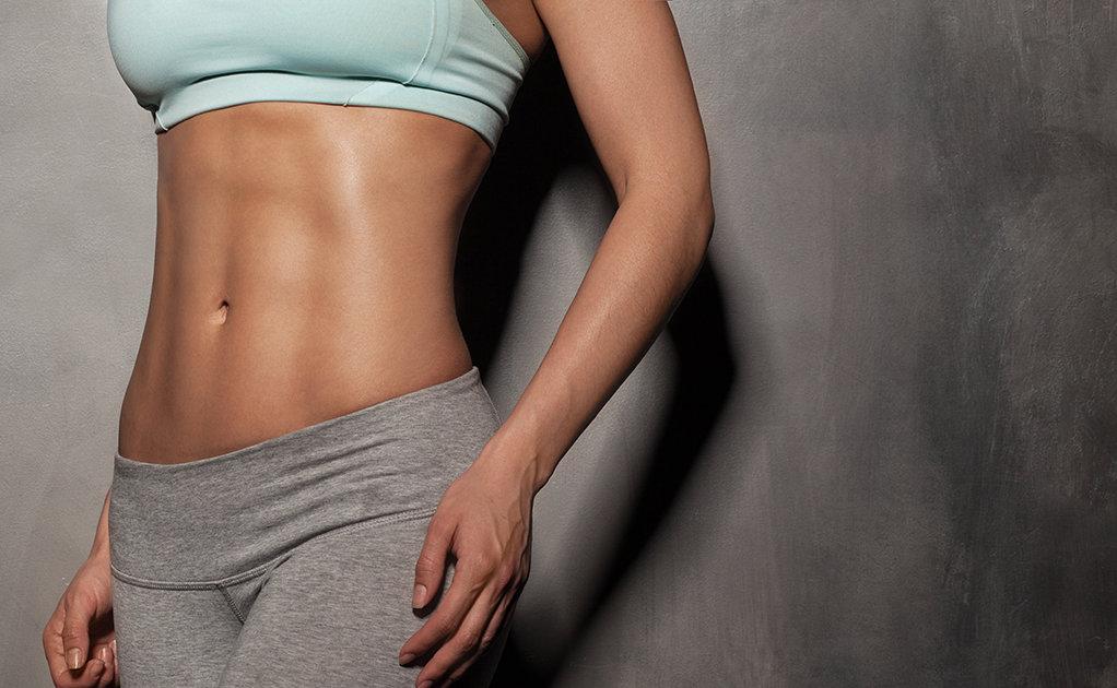 Кортизоловый живот – что это такое, почему он появляется и как от него избавиться