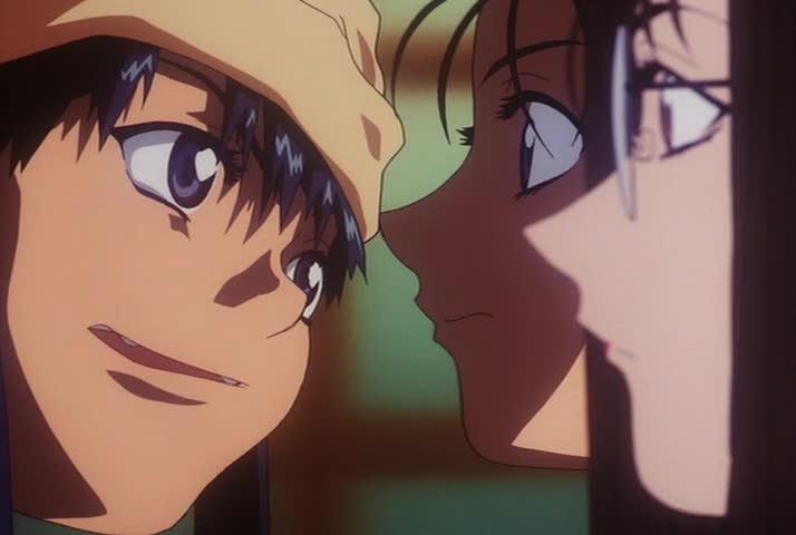 Что такое ова в аниме? продолжение, дополнение или ответвление сюжета?