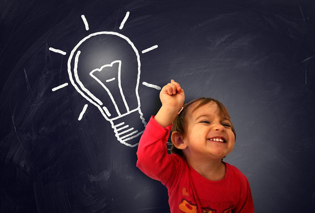Педагогическая креативность как ведущий компонент структуры педагогической одаренности