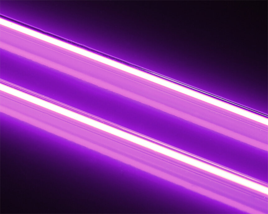 Ультрафиолетовое излучение   контроль разума   fandom