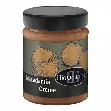 Орех макадамия, где растет: страна происхождения макадамского короля орехов, где выращивают в россии, место произрастания, родина шоколоднаго орешка, описание