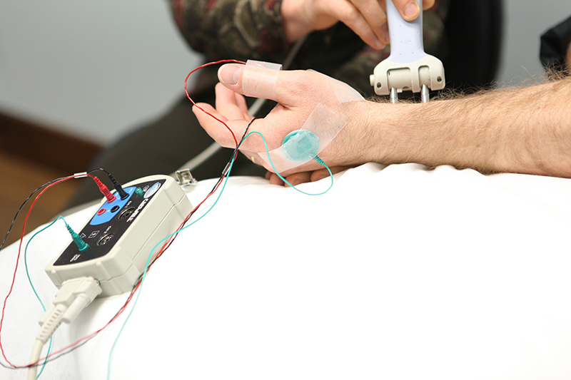 Электронейромиография (энмг). электромиография в москве - медицинский центр «эхинацея»