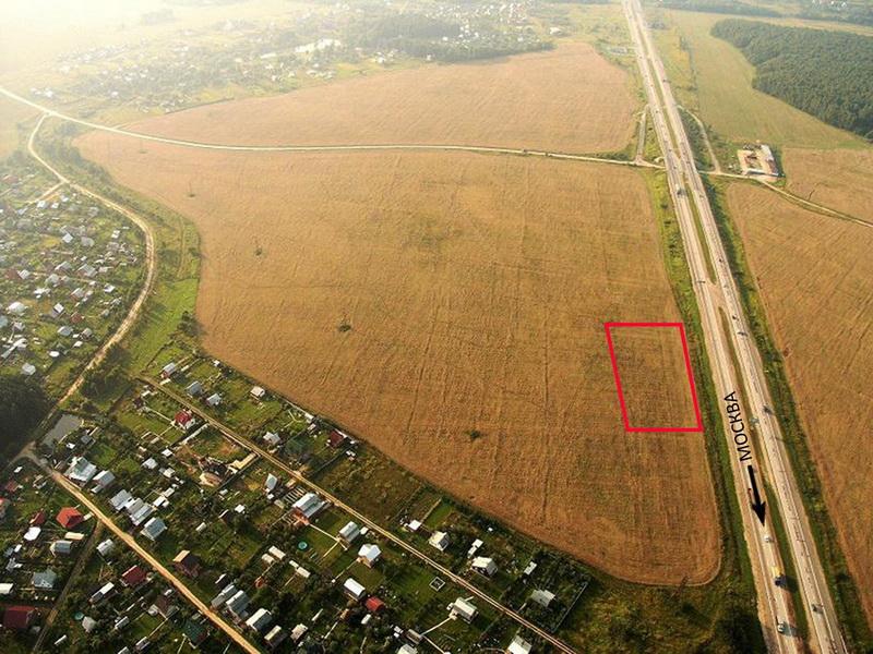 Выделение земельного участка: порядок, сроки принятия решения, оформление в собственность, получение дополнительной земли