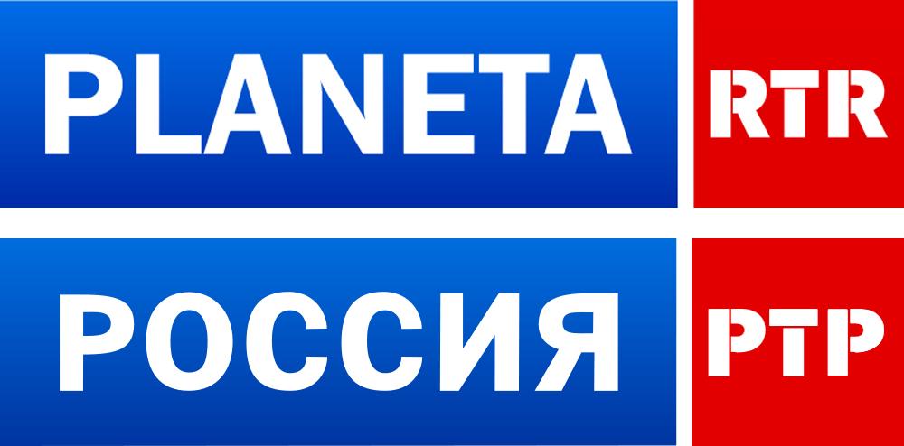 Рбк (телеканал)