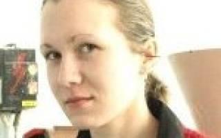Мазок на флору у женщин. мазок со слизистой влагалища на чистоту - расшифровка результатов, как подготовиться, зачем производят? нормальные показатели микрофлоры влагалища. :: polismed.com