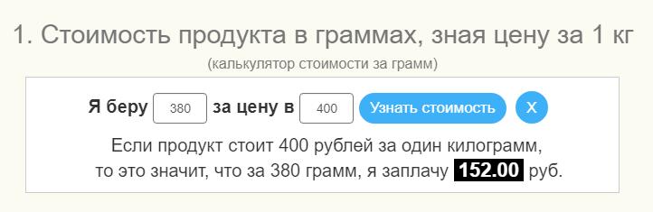 Цена — что это такое | ktonanovenkogo.ru