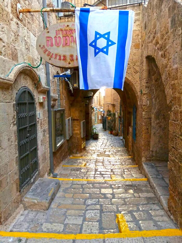 Откройте для себя шаббат - практика иудаизма
