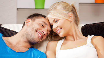 Полиамория - это не измена. все, что нужно знать о немоногамной любви
