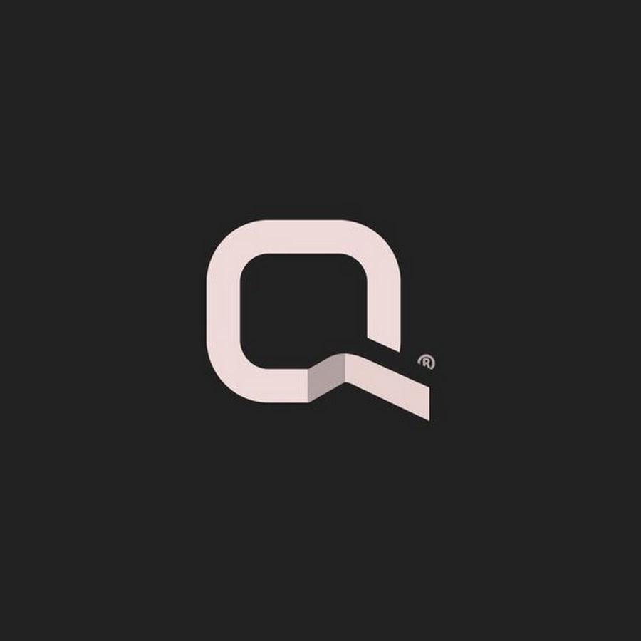 Формула заряда q: нахождения величины заряда и количество заряда