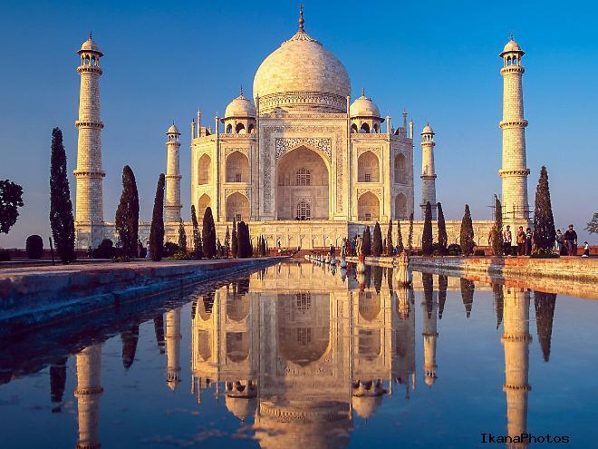 Тадж-махал, 2020, агра, индия. где находится мавзолей, фото, видео, история, что запрещено                 проносить, правила посещения, отзывы, цена,