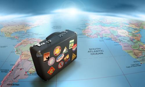 Что такое путешествие? пешие походы. активный отдых. на машине по европе