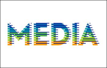 Медиа – значение слова в словарях и энциклопедиях