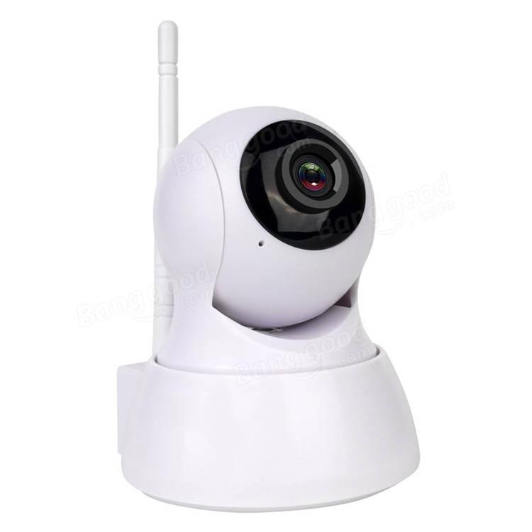 Р2р видеонаблюдение — камеры, программы и технологии
