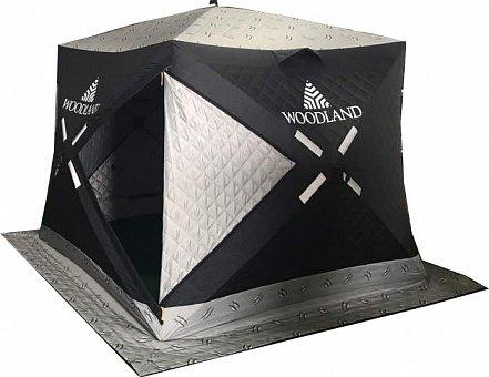 Как правильно выбрать палатку для туризма, семейного отдыха
