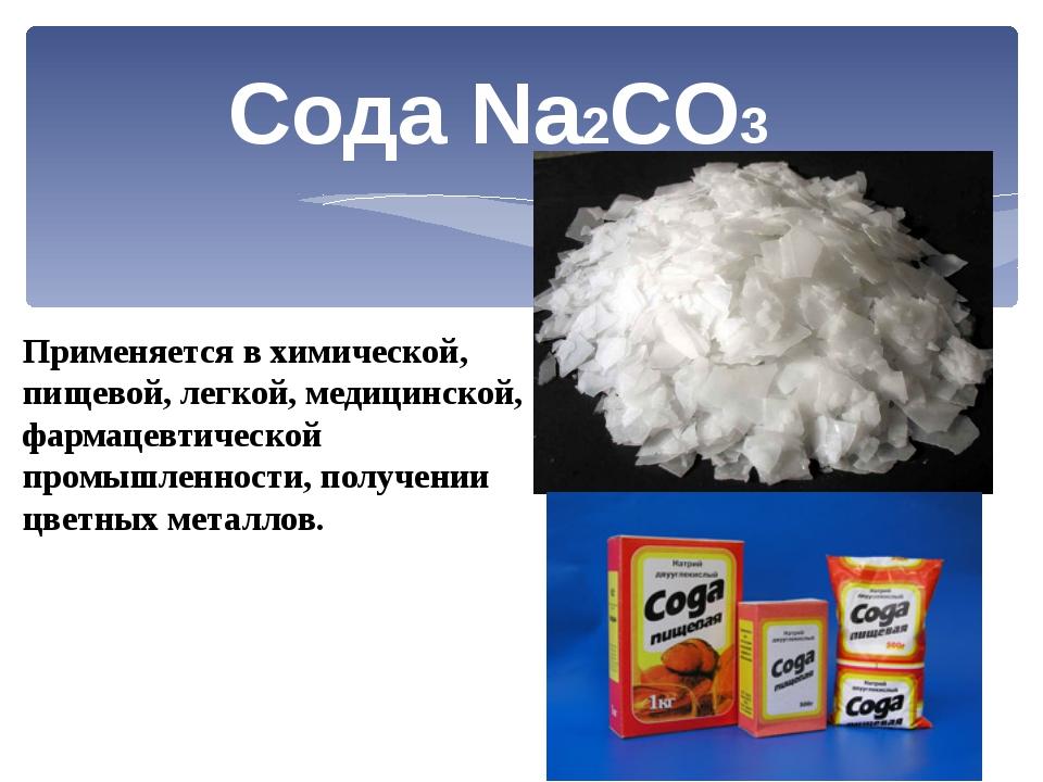 Егэ. химические свойства солей
