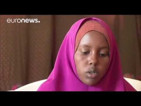 Женское обрезание: что это, зачем делают, как происходит обрезание половых губ